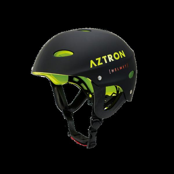 ウォータースポーツ<br>ヘルメット